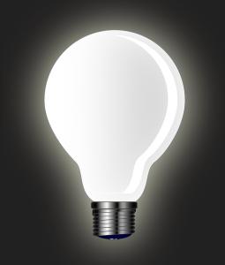 light-161751_640