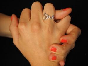 ring-671787_640